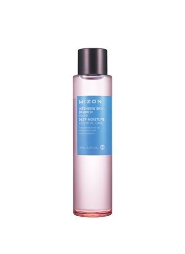 Mizon Mizon Intensive Skin Barrier Toner Yoğun Nemlendirici Tonik Renksiz